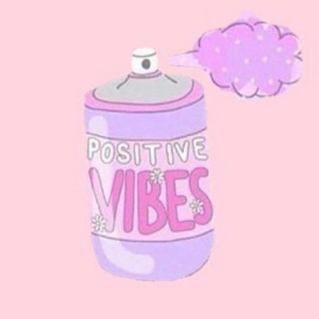 Sending positive energy out into the universe. May your day be blessed ++++++++ <3