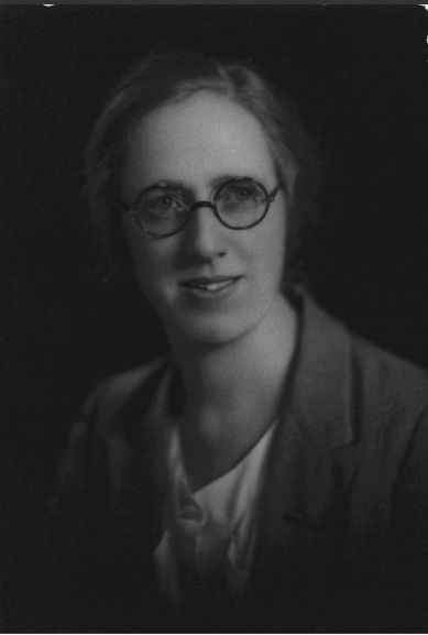 The annual Jean Arnot Memorial Fellowship honours Jean Fleming Arnot (1903–1995) MBE, FLAA, who had a distinguished career of 47 years in librarianship and was a pioneer of equal pay and women's rights.