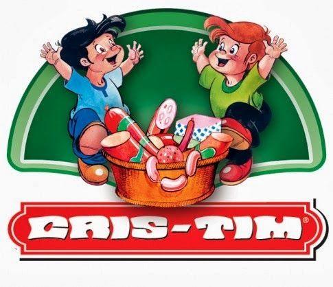 veselie in bucatarie: Cris-Tim te face superstar