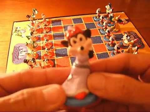 267 best chess images on pinterest | chess, chess games and chess sets