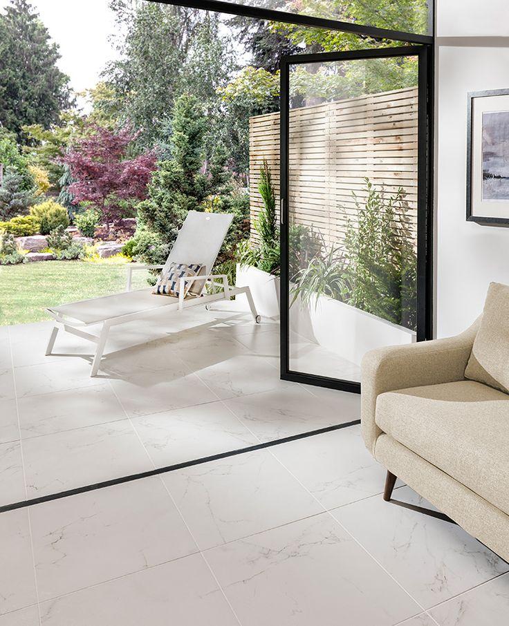 Topps Tiles UK's Biggest Tile Specialist Patio tiles