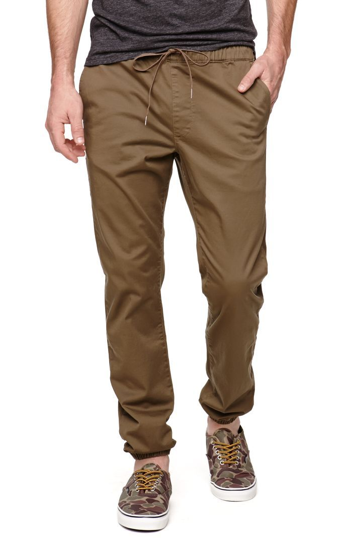 PERDONTOO Hip Hop Skinny Cargo Pants Black Khaki Blue Joggers With Pockets On Side US $ / piece Free Shipping. Orders (0) Fashion brand clothing Add to Wish List. jogger chino trousers jogger pants slacks sweatpant jogger pants pants jogger khakis jogger chino shorts jogger chino pants Promotion: chinos pant joggers chinos joggers.