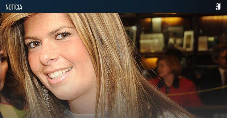Ministro foi acusado de pressionar conselheiros para indicarem sua filha Marianna Fux