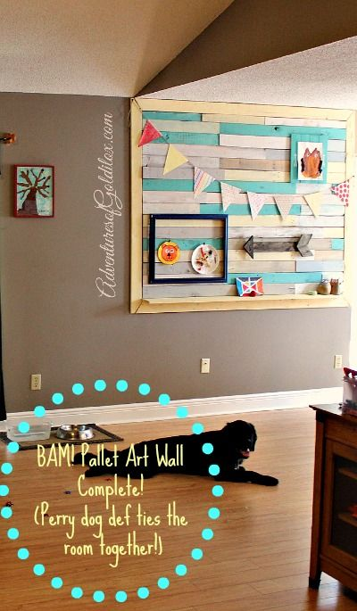 Best 25+ Bare wall ideas ideas on Pinterest   Wood ...