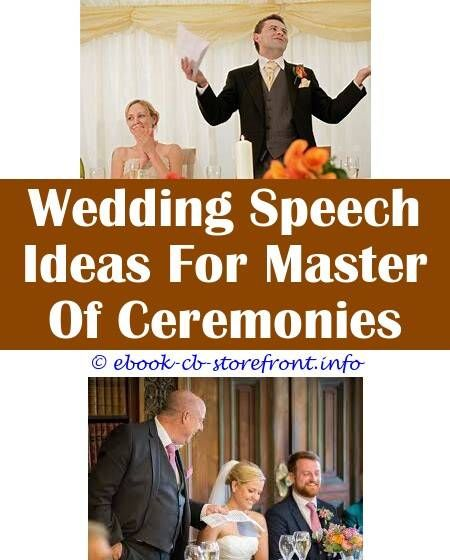 4 Interested Simple Ideas: Wedding Speech Poem For Sister