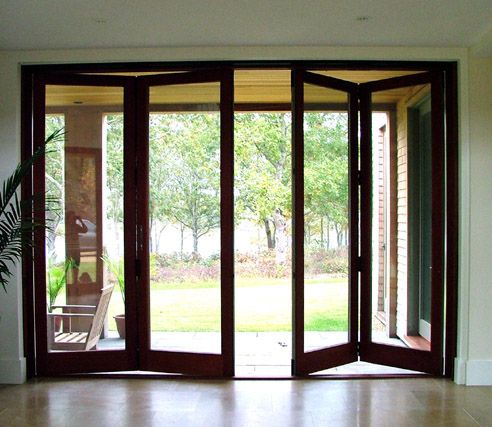 23 best images about sliding screen doors on pinterest for Best sliding screen door