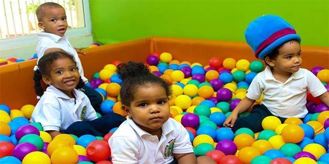 هرم النشاط البدني الخاص بالأطفال الصغار Preschool Kids Kids Learning Children