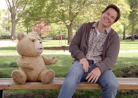 Watch Ted Movie - Complete Movie: http://movie70.com/watch-ted-online/