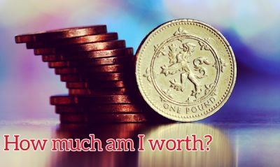 """""""How much am I worth?"""" is the question that all entrepreneurs need answered at some point. The trouble occurs when this perfectly legitimate question consumes the startup team such that all energy is expended in negotiations with investors even before the startup has gotten off the ground. Professional, quality, and smart investors rarely make money …"""