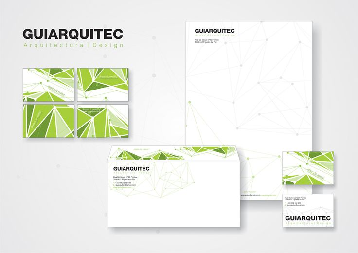 Guiarquitec | Stationary on Behance Volta do Pão | Flyer on Behance -  by Unleash Design more at www.unleashdesign.ca #GraphicDesign #arquitec #Bakery #stationary