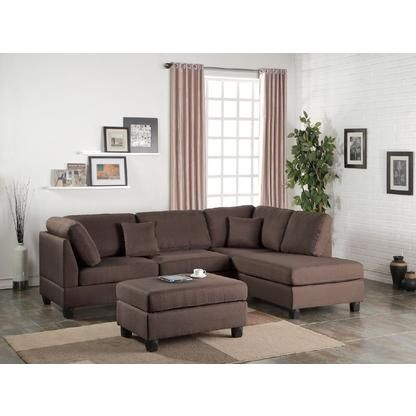 Best 25+ Chocolate Couch Ideas On Pinterest | Chocolate Living Rooms,  Decorative Couch Pillows And Sofa Cleaning