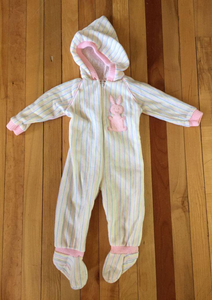 110 besten Vintage Baby Bilder auf Pinterest | Frottee, Outfit und ...