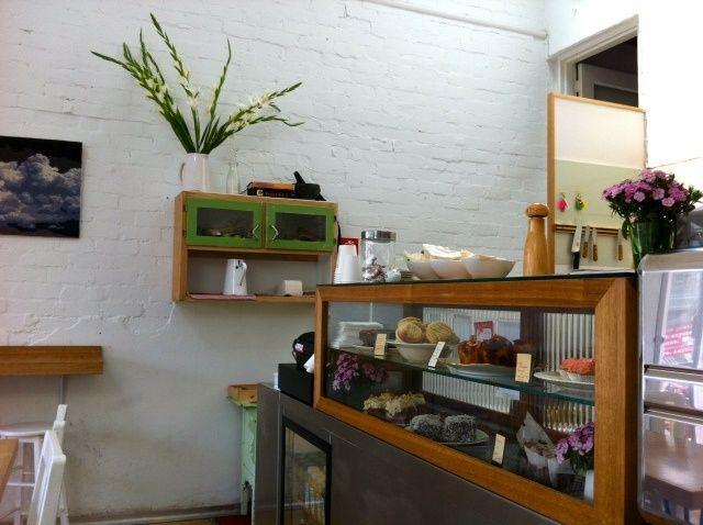 cute coffee shops | cute coffee shop idea | Coffee shop ideas