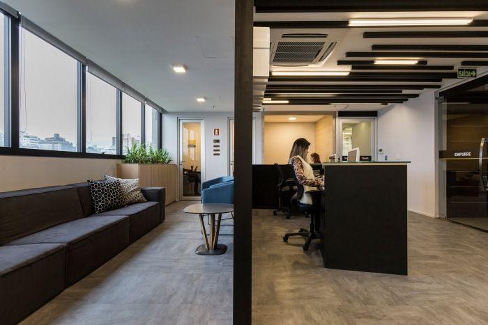 Furniture Cq3