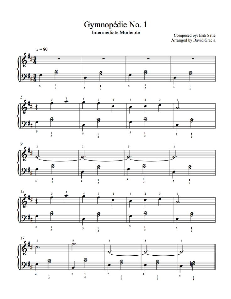All Music Chords part of your world sheet music free : 121 best piano easy music images on Pinterest | Sheet music, Piano ...