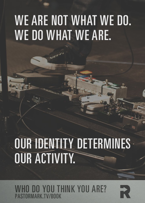 finding your identity My cultural identity essay: a guide to writing about who you are a cultural identity essay is a paper that you write exploring and explaining how your place of.