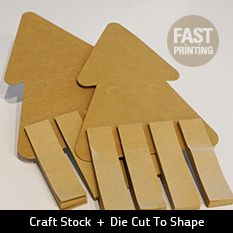 matt paper post it note printing