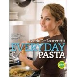 Everyday Pasta (Hardcover)By Giada De Laurentiis