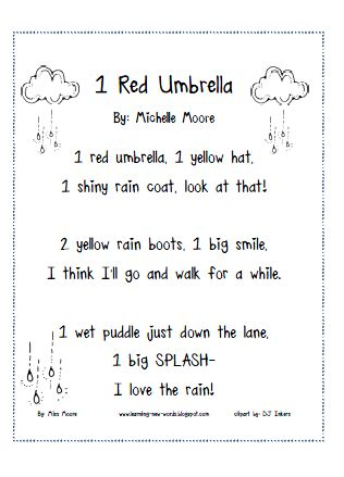 1redumbrellapoem.png Photo:  This Photo was uploaded by michelle-elisabeth. Find other 1redumbrellapoem.png pictures and photos or upload your own with P...