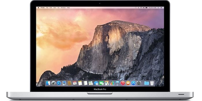 Apple ha adelantado la fecha de la publicación de sus resultados fiscales del 27 de octubre al martes 25. Esto ha ha disparado las especulaciones sobre qué podría haber causado este cambio.  http://iphonedigital.com/nuevos-macbook-pro-air-imac-presentados-apple-octubre-2016-rumores/  #iphone #apple