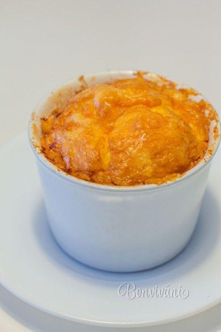 Hrnčekový syr