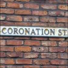 What's next for Coronation Street?