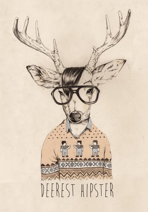 illustration: Anita Goldstein