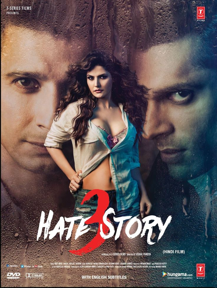 Hate Story 3 DVD VCD buy online 2016 film, Hate Story 3 Movie DVD buy online, buy Hindi Hot Movies, Buy Sexy Hindi Movie DVDs online