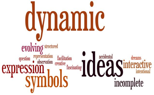 """'Language is a purely human and non-instinctive method of communicating ideas, emotions and desires by means of a system of voluntarily produced symbols. These symbols are, in the first instance, auditory, and they are produced by so-called """"organs of speech""""-animal communication, if communication it may be called, as brought about by involuntary, instinctive cries, is not , in our sense, language at all' (Sapir, 1921, revised in 1949)"""