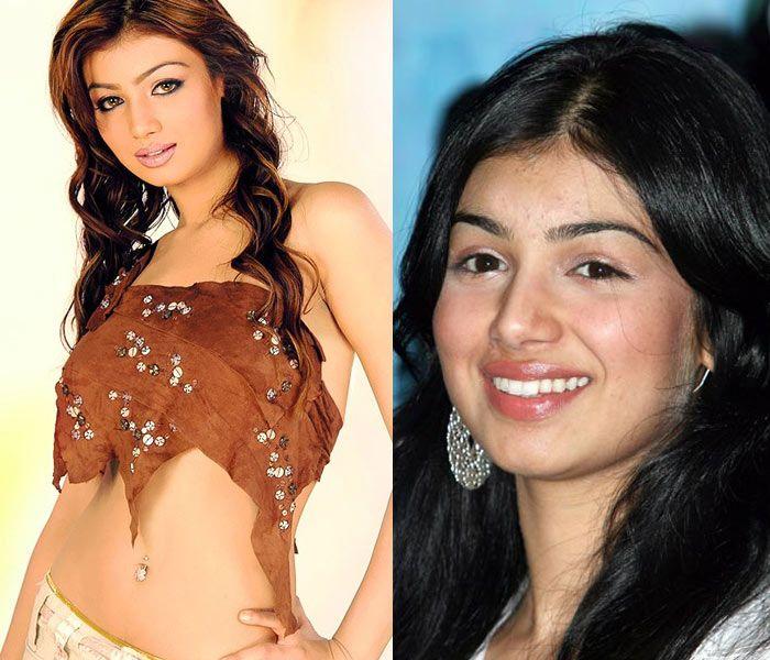Bollywood Actress Without Makeup Wallpaper - Mugeek Vidalondon