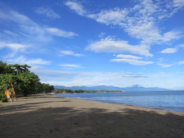 Lovina Beach - Bali
