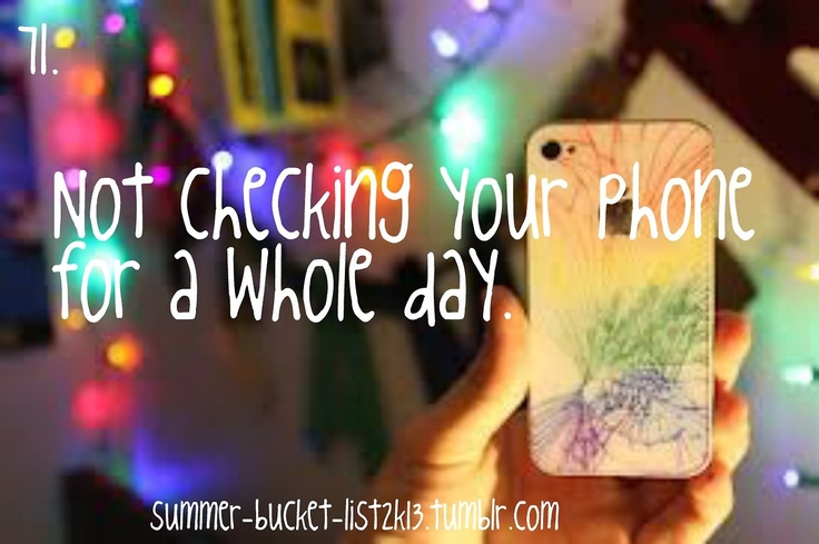 (66) summer bucket list | Tumblr