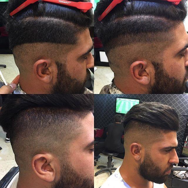 Top 100 short hairstyles men photos #hairstylearsalan#arsalanbarber#perstizhsalon##fashionmen #haircut #hairstyle #hairstylist #hairstyles #hairup #haircut2015#haircutstyle #haircutstyle #haircutstyle2014#fashionmen #fashionhairstyle #fashionhairstyles#shorthairmen #j See more http://wumann.com/top-100-short-hairstyles-men-photos/