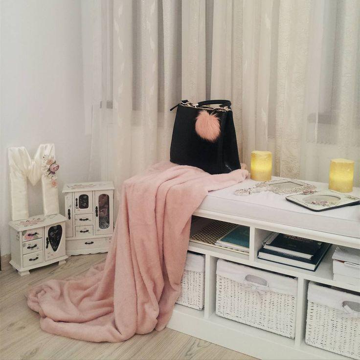 Bathroom Vanity Jysk 203 best #discoverjysk images on pinterest | living room, bed