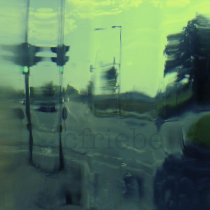 abstrakte fotografie hinter acrylglas, 100x100cm