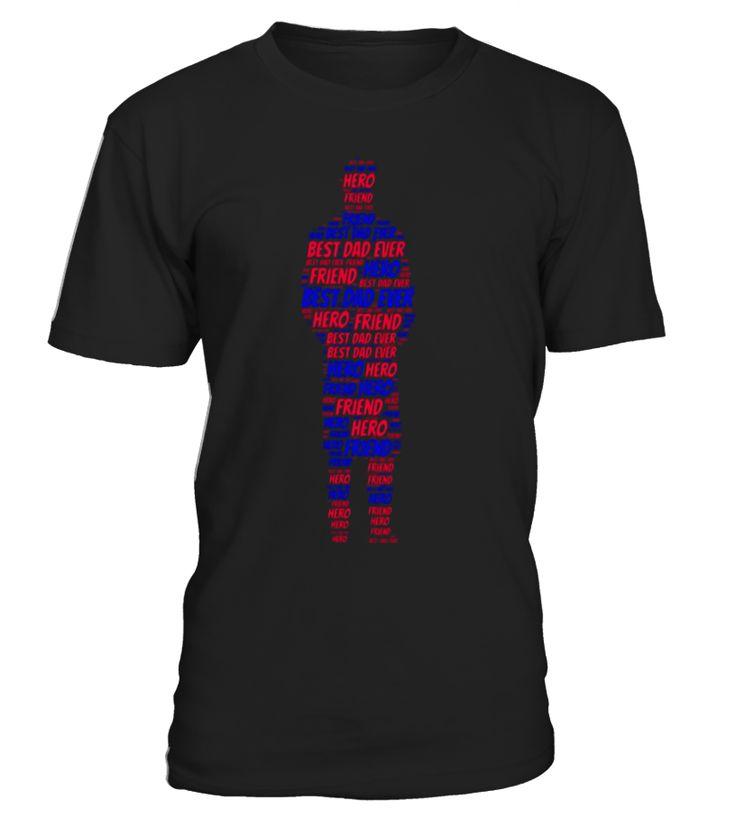 Mens Storecastle: Father's Day Word Art Gift T-Shirt  father-in-law#tshirt#tee#gift#holiday#art#design#designer#tshirtformen#tshirtforwomen#besttshirt#funnytshirt#age#name#october#november#december#happy#grandparent#blackFriday#family#thanksgiving#birthday#image#photo#ideas#sweetshirt#bestfriend#nurse#winter#america#american#lovely#unisex#sexy#veteran#cooldesign#mug#mugs#awesome#holiday#season#cuteshirt