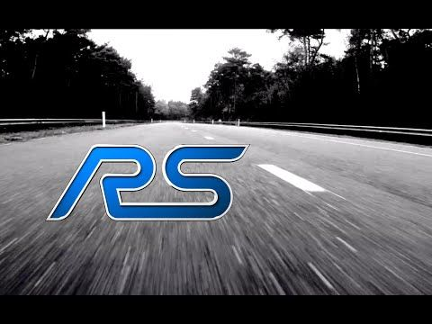The 2015 Ford Focus RS will be previewed in an online broadcast at a special event in Cologne, Germany, at 12:45 GMT on February 3rd 2015.  #FocusRS