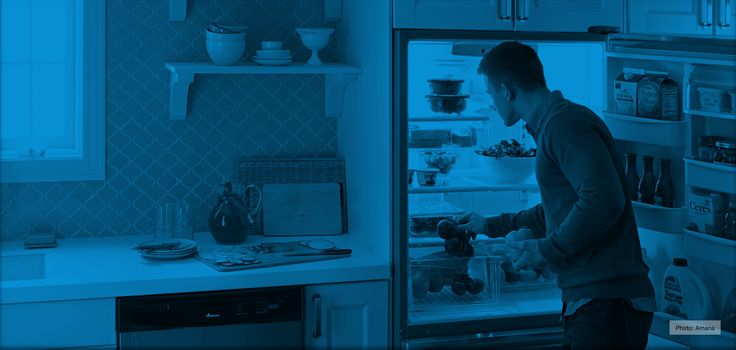 Do you want honest refrigerator Ratings? Read our refrigerator Buying Guide from the experts you can trust to help you make the best purchasing decision.
