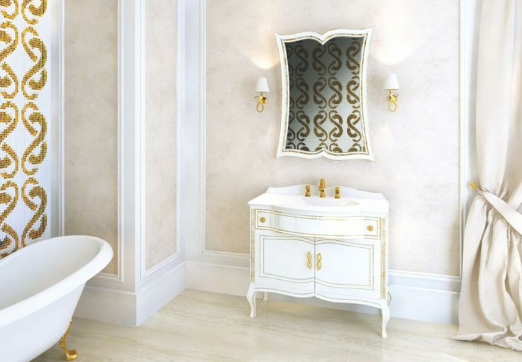 COQUILLE MILADY COLLECTION