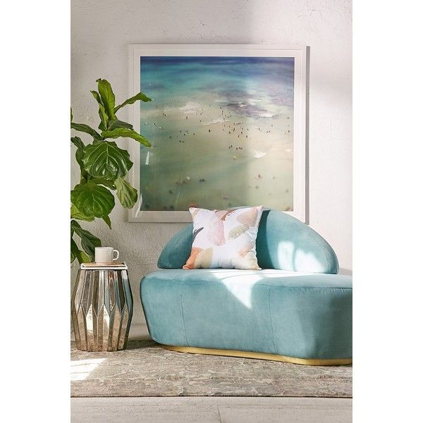 Best 25+ Blue accent chairs ideas on Pinterest   Teal accent chair ...