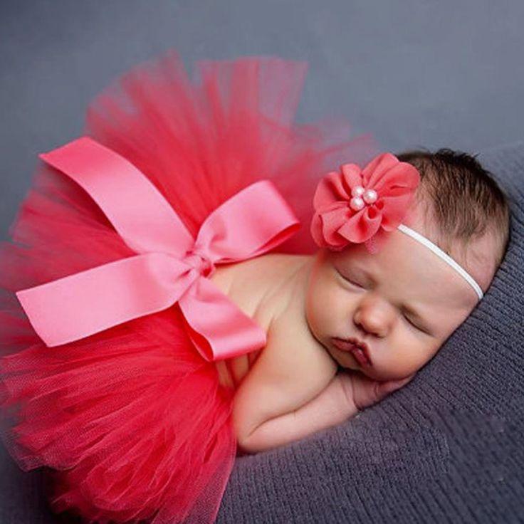 15 besten Newborn/Baby Photography Props Bilder auf Pinterest | Foto ...