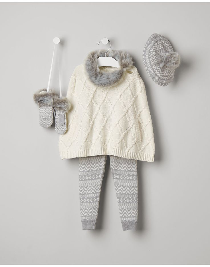 279 Best A Timeless Holiday Images On Pinterest Kid Outfits