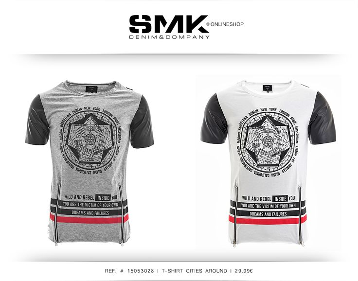 http://smkjeans.blogspot.pt/search?updated-max=2015-09-07T11:07:00+01:00