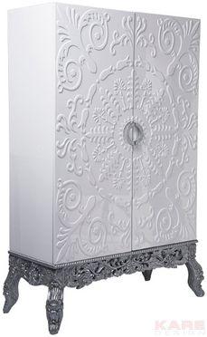 52 best images about wardrobes cabinets on pinterest shops wardrobes and cabanas. Black Bedroom Furniture Sets. Home Design Ideas