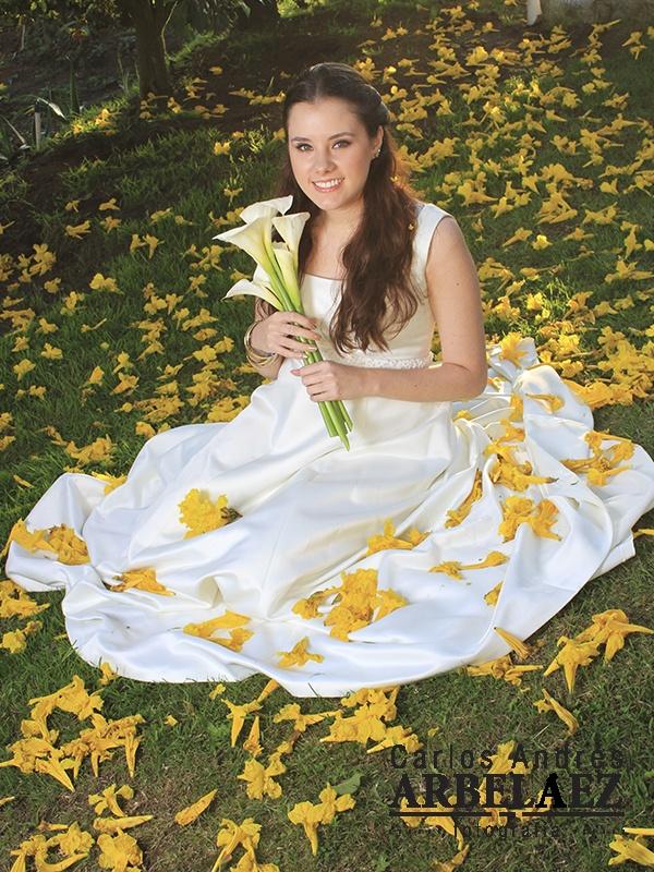 Servicio especializado de fotografía para bodas.  carlosarbelaezfotografia@gmail.com