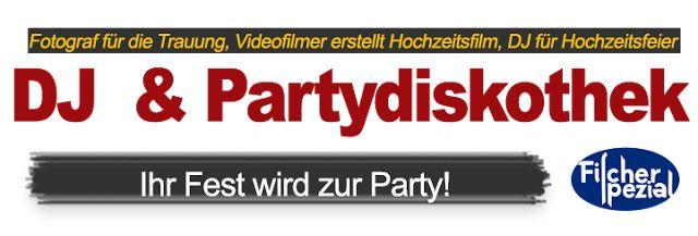 dj-auf-ruegen: Mobiler-DJ auf Ruegen in Mecklenburg-Vorpommern. Jetzt Kontaktformular ausfüllen und auf senden drücken! Rufen Sie mich jetzt an, ich freue mich auf Sie! 01520 173 176 0