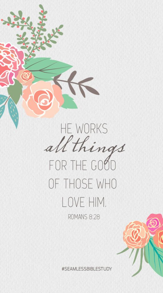 17 Best ideas about Bible Verse Wallpaper on Pinterest ...