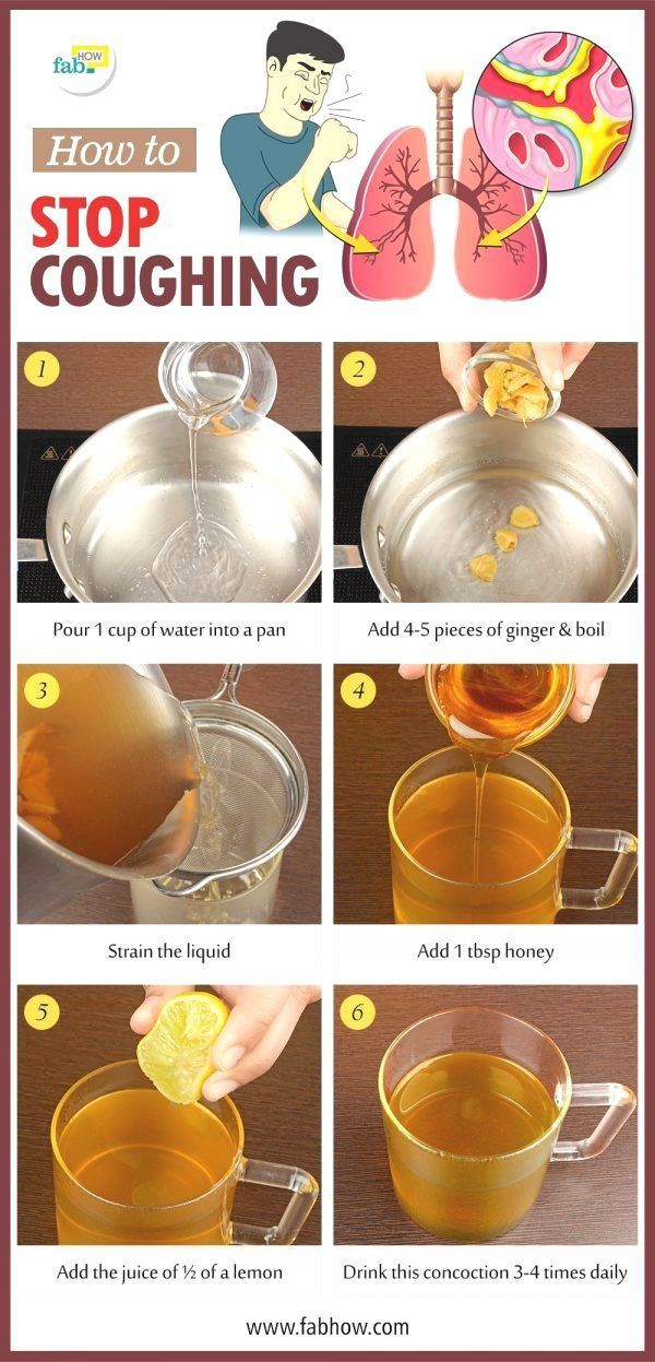 Uncontrollable Coughing At Night Kellyakers Topwom Naturalremediesforasthma Naturalremediesf How To Stop Coughing Home Remedy For Cough Cough Remedies
