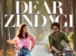 Dear Zindagi Take 4: How to express love, when we are trained to control our emotions