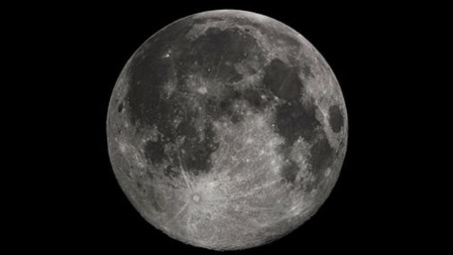 planets roman moons greek - photo #48